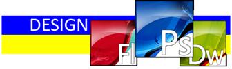 Баннеры, Визитки, Разработка логотипа и фирменного стиля
